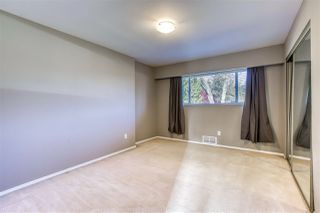 "Photo 17: 13750 111 Avenue in Surrey: Bolivar Heights House for sale in ""Bolivar heights"" (North Surrey)  : MLS®# R2514231"