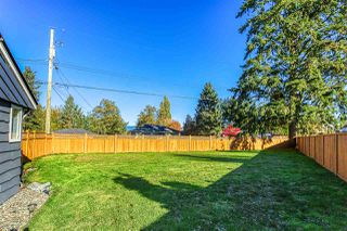"Photo 22: 13750 111 Avenue in Surrey: Bolivar Heights House for sale in ""Bolivar heights"" (North Surrey)  : MLS®# R2514231"
