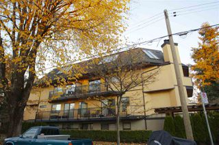 """Photo 21: 304 3010 ONTARIO Street in Vancouver: Mount Pleasant VE Condo for sale in """"NEW YORK ON YORK"""" (Vancouver East)  : MLS®# R2519534"""