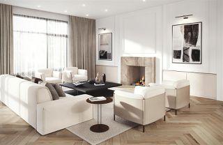 Photo 6: 8516 134 Street in Edmonton: Zone 10 House for sale : MLS®# E4223732