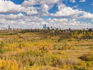 Photo 20: 8516 134 Street in Edmonton: Zone 10 House for sale : MLS®# E4223732