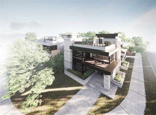 Photo 1: 8516 134 Street in Edmonton: Zone 10 House for sale : MLS®# E4223732