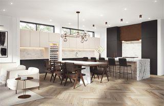 Photo 7: 8516 134 Street in Edmonton: Zone 10 House for sale : MLS®# E4223732