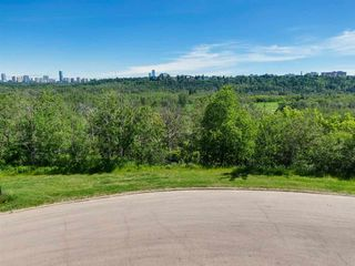Photo 35: 8516 134 Street in Edmonton: Zone 10 House for sale : MLS®# E4223732