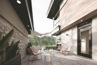 Photo 9: 8516 134 Street in Edmonton: Zone 10 House for sale : MLS®# E4223732