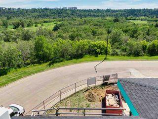Photo 32: 8516 134 Street in Edmonton: Zone 10 House for sale : MLS®# E4223732