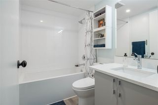 """Photo 12: 1206 121 TENTH Street in New Westminster: Downtown NW Condo for sale in """"Vista Royale"""" : MLS®# R2525763"""