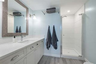 """Photo 16: 1206 121 TENTH Street in New Westminster: Downtown NW Condo for sale in """"Vista Royale"""" : MLS®# R2525763"""