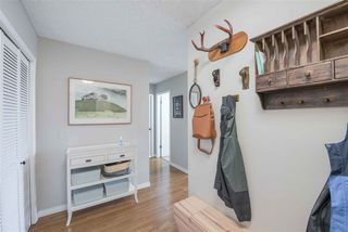 """Photo 17: 1206 121 TENTH Street in New Westminster: Downtown NW Condo for sale in """"Vista Royale"""" : MLS®# R2525763"""