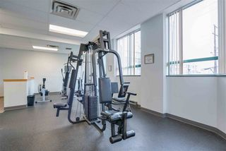 """Photo 19: 1206 121 TENTH Street in New Westminster: Downtown NW Condo for sale in """"Vista Royale"""" : MLS®# R2525763"""