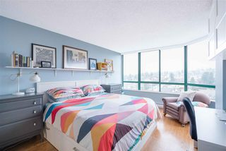 """Photo 13: 1206 121 TENTH Street in New Westminster: Downtown NW Condo for sale in """"Vista Royale"""" : MLS®# R2525763"""