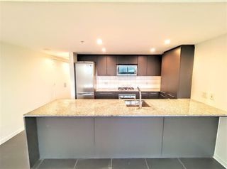 Main Photo: 309 522 W 8TH Avenue in Vancouver: Fairview VW Condo for sale (Vancouver West)  : MLS®# R2527329
