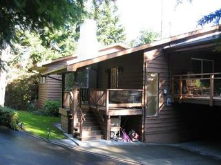 Main Photo: 331 Cudmore Road: Residential Detached for sale (Saltspring Island)  : MLS®# 254011
