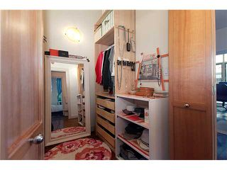 "Photo 8: 110 2515 ONTARIO Street in Vancouver: Mount Pleasant VW Condo for sale in ""Elements"" (Vancouver West)  : MLS®# V838279"
