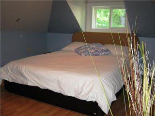 Photo 6: 482 HETHRINGTON Avenue in WINNIPEG: Manitoba Other Residential for sale : MLS®# 1013376