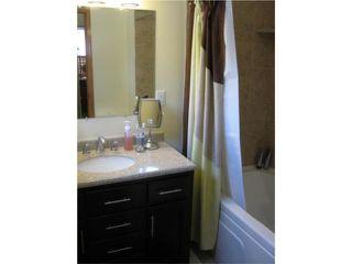 Photo 10: 482 HETHRINGTON Avenue in WINNIPEG: Manitoba Other Residential for sale : MLS®# 1013376