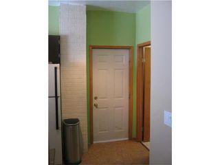 Photo 9: 482 HETHRINGTON Avenue in WINNIPEG: Manitoba Other Residential for sale : MLS®# 1013376