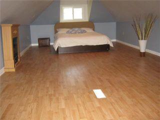 Photo 7: 482 HETHRINGTON Avenue in WINNIPEG: Manitoba Other Residential for sale : MLS®# 1013376