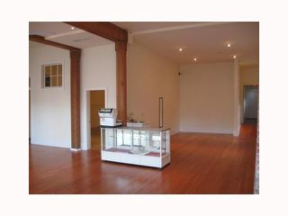 Photo 3: 518 E BROADWAY in : Mount Pleasant VE Commercial for sale (Vancouver East)  : MLS®# V4021833