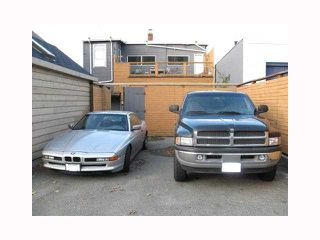 Photo 10: 518 E BROADWAY in : Mount Pleasant VE Commercial for sale (Vancouver East)  : MLS®# V4021833