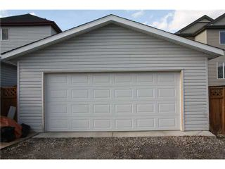 Photo 14: 127 EVERMEADOW Avenue SW in CALGARY: Evergreen Residential Detached Single Family for sale (Calgary)  : MLS®# C3438488
