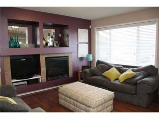 Photo 2: 127 EVERMEADOW Avenue SW in CALGARY: Evergreen Residential Detached Single Family for sale (Calgary)  : MLS®# C3438488