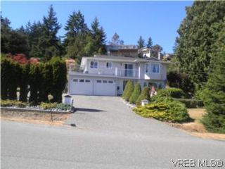Photo 4: 2197 Henlyn Dr in SOOKE: Sk John Muir House for sale (Sooke)  : MLS®# 546391
