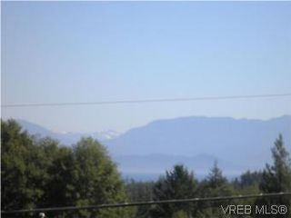 Photo 13: 2197 Henlyn Dr in SOOKE: Sk John Muir House for sale (Sooke)  : MLS®# 546391