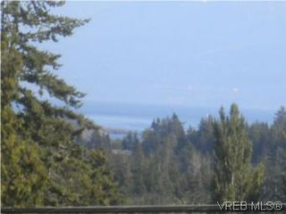 Photo 14: 2197 Henlyn Dr in SOOKE: Sk John Muir House for sale (Sooke)  : MLS®# 546391