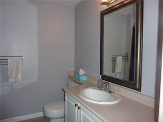 """Photo 7: 215 3600 WINDCREST Drive in North Vancouver: Roche Point Condo for sale in """"WINDSONG"""" : MLS®# V863846"""