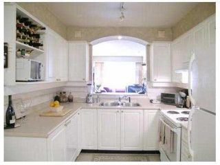 """Photo 5: 215 3600 WINDCREST Drive in North Vancouver: Roche Point Condo for sale in """"WINDSONG"""" : MLS®# V863846"""