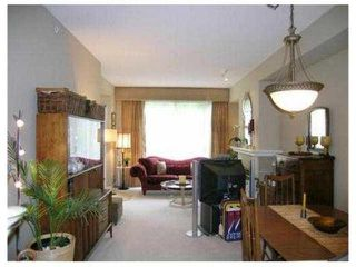 """Photo 4: 215 3600 WINDCREST Drive in North Vancouver: Roche Point Condo for sale in """"WINDSONG"""" : MLS®# V863846"""