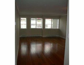 """Photo 4: 204 650 MOBERLY RD in Vancouver: False Creek Condo for sale in """"THE EDGEWATER"""" (Vancouver West)  : MLS®# V582656"""