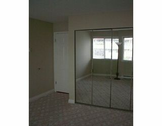 """Photo 7: 204 650 MOBERLY RD in Vancouver: False Creek Condo for sale in """"THE EDGEWATER"""" (Vancouver West)  : MLS®# V582656"""