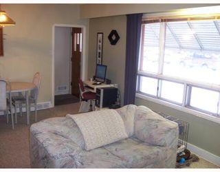 Photo 4: 921 BYNG Place in WINNIPEG: Fort Garry / Whyte Ridge / St Norbert Residential for sale (South Winnipeg)  : MLS®# 2900315