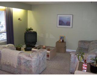 Photo 5: 921 BYNG Place in WINNIPEG: Fort Garry / Whyte Ridge / St Norbert Residential for sale (South Winnipeg)  : MLS®# 2900315