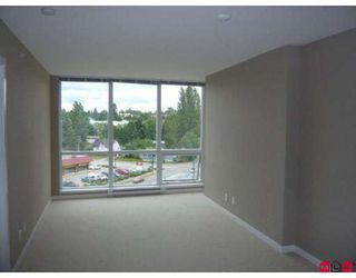 "Photo 3: 505 13618 100TH Avenue in Surrey: Whalley Condo for sale in ""INFINITY"" (North Surrey)  : MLS®# F2913171"