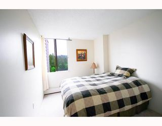 "Photo 7: 1205 2004 FULLERTON Avenue in North Vancouver: Pemberton NV Condo for sale in ""Whytecliffe"" : MLS®# V772332"