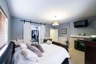 Photo 14: 11 KINGSBURY Crescent: St. Albert House for sale : MLS®# E4165349