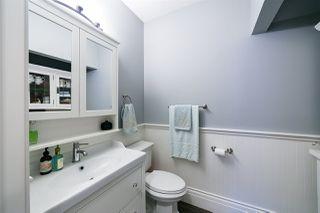 Photo 19: 11 KINGSBURY Crescent: St. Albert House for sale : MLS®# E4165349