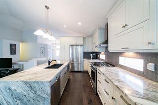 Photo 8: 11 KINGSBURY Crescent: St. Albert House for sale : MLS®# E4165349