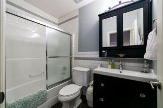 Photo 26: 11 KINGSBURY Crescent: St. Albert House for sale : MLS®# E4165349
