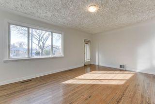 Photo 7: 12921 117 Street in Edmonton: Zone 01 House for sale : MLS®# E4168517