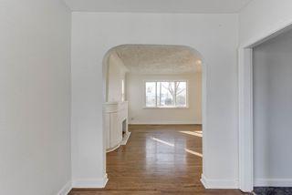 Photo 5: 12921 117 Street in Edmonton: Zone 01 House for sale : MLS®# E4168517