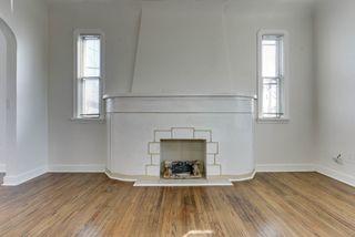 Photo 4: 12921 117 Street in Edmonton: Zone 01 House for sale : MLS®# E4168517