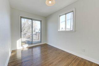 Photo 8: 12921 117 Street in Edmonton: Zone 01 House for sale : MLS®# E4168517