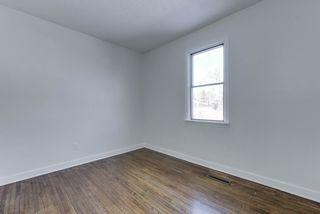 Photo 19: 12921 117 Street in Edmonton: Zone 01 House for sale : MLS®# E4168517