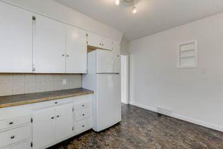 Photo 12: 12921 117 Street in Edmonton: Zone 01 House for sale : MLS®# E4168517