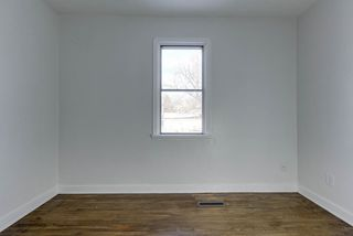 Photo 20: 12921 117 Street in Edmonton: Zone 01 House for sale : MLS®# E4168517