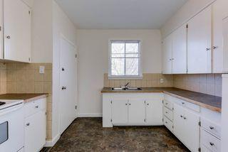 Photo 10: 12921 117 Street in Edmonton: Zone 01 House for sale : MLS®# E4168517